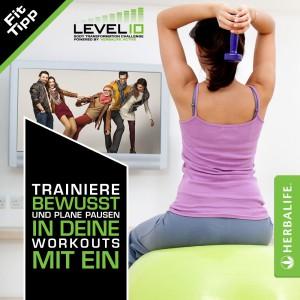 Level10-Motivational-Weeks-4-5-6_GE_05