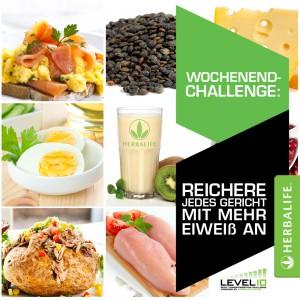 Level10-Motivational-Weeks-4-5-6_GE_07