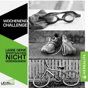 Level10-Motivational-Weeks-4-5-6_GE_08