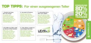 Level10-Nutrition-80-20_GE_12
