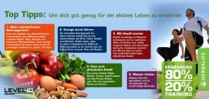 Level10-Nutrition-80-20_GE_14