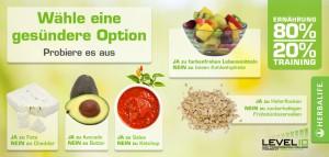 Level10-Nutrition-80-20_GE_19