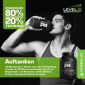 Level10-Nutrition-80-20_GE_23