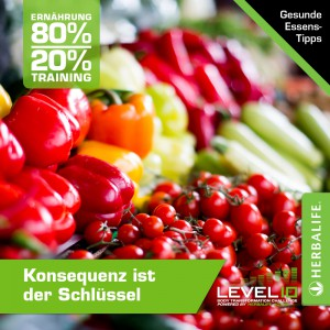 Level10-Nutrition-80-20_GE_25