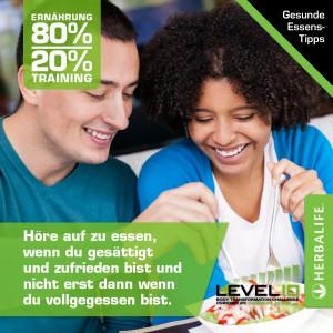 Level10-Nutrition-80-20_GE_27