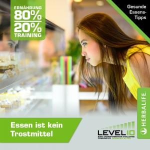 Level10-Nutrition-80-20_GE_28