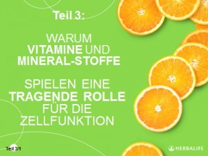 Teil 3_1_Vitamine und Mineralstoffe_Globale Ernährungsphilosophie