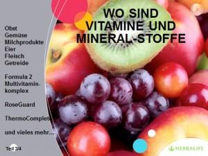 Teil 3_4_Vitamine und Mineralstoffe_Globale Ernährungsphilosophie