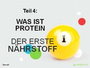 Teil 4_1_Protein_Globale Ernährungsphilosophie
