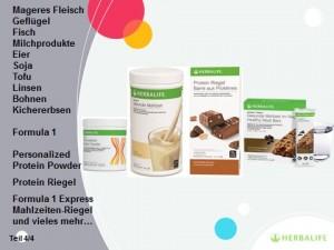 Teil 4_4_Protein_Globale Ernährungsphilosophie