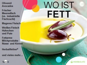 Teil 7_3_Fette_Globale Ernährungsphilosophie