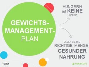 Teil 9_4_Sport_Globale Ernährungsphilosophie