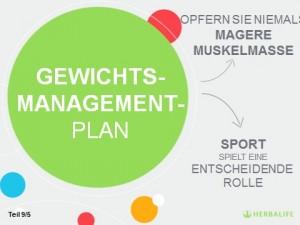 Teil 9_5_Sport_Globale Ernährungsphilosophie